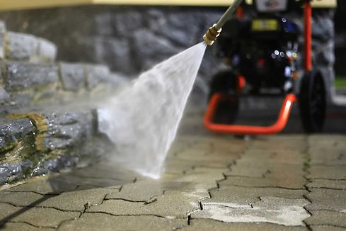 How-to-Choose-The-Best-Pressure-Washer-f