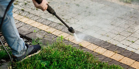 Secret-of-Easy-Patio-Cleaning-e157960541