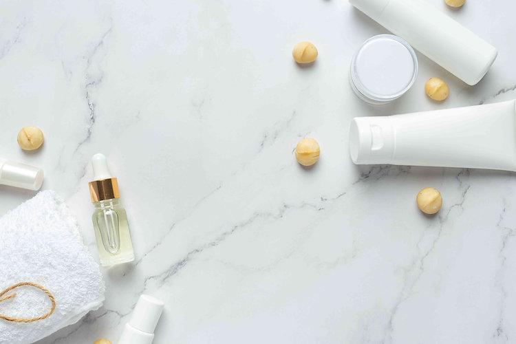 macadamia-body-lotion-skin-cream (1).jpg