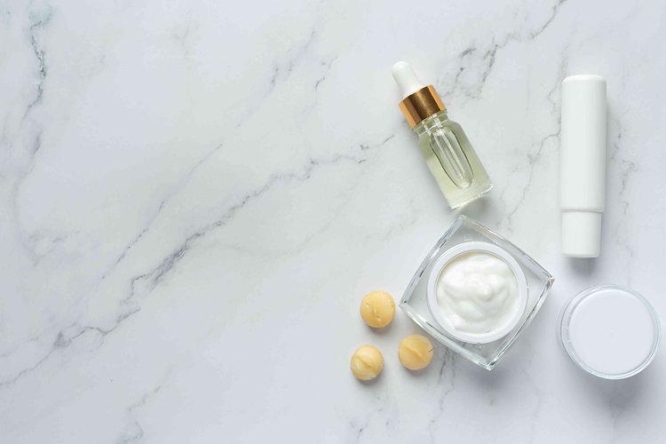 macadamia-body-lotion-skin-cream (2).jpg