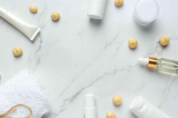 macadamia-body-lotion-skin-cream (3).jpg