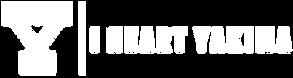 IHY-logo_white.png