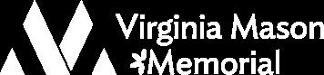 Vmm_logo-hrztl-f-rev.png