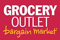 In-Good-Company-Grocery-Outlet-2.jpg