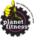 In-Good-Company-planet-fitness.png