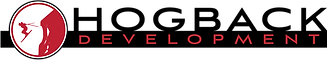 Hogback_Full-Logo.png