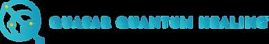 Quasar_Quantum_Logo_Gradient_TM.png