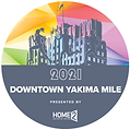 Yakima-Mile_LOGO_Round-White-Outline.png