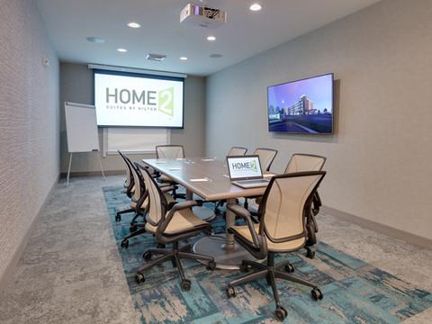 YKMWAHT_Meeting room-low res.jpg