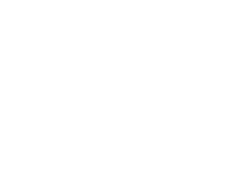 TheHotelGroup_White.png