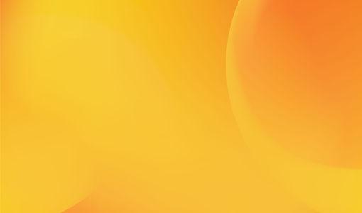 QQH_Abstract_orange.jpg