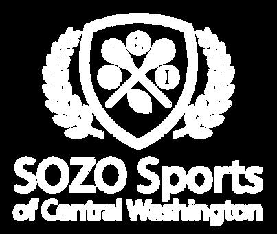 SOZOSports.png