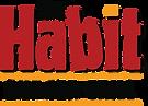 habitburgergrill_logo.png