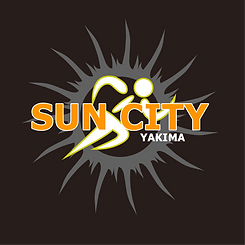 Sun-City-Logo.png