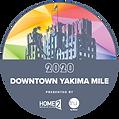 Yakima-Mile_LOGO_Round.png