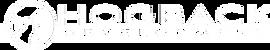 Hogback_Full-Logo_Reverse.png