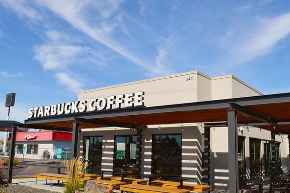 Starbucks_Pasco_edit_edited.jpg
