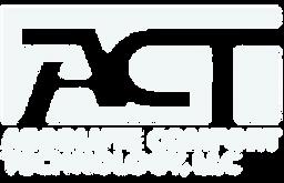 Act-Logo-White.png