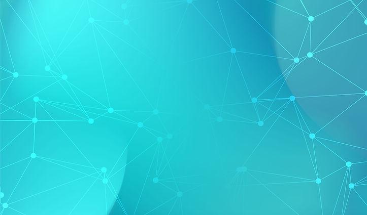 QQH_Abstract_blue_dots.jpg