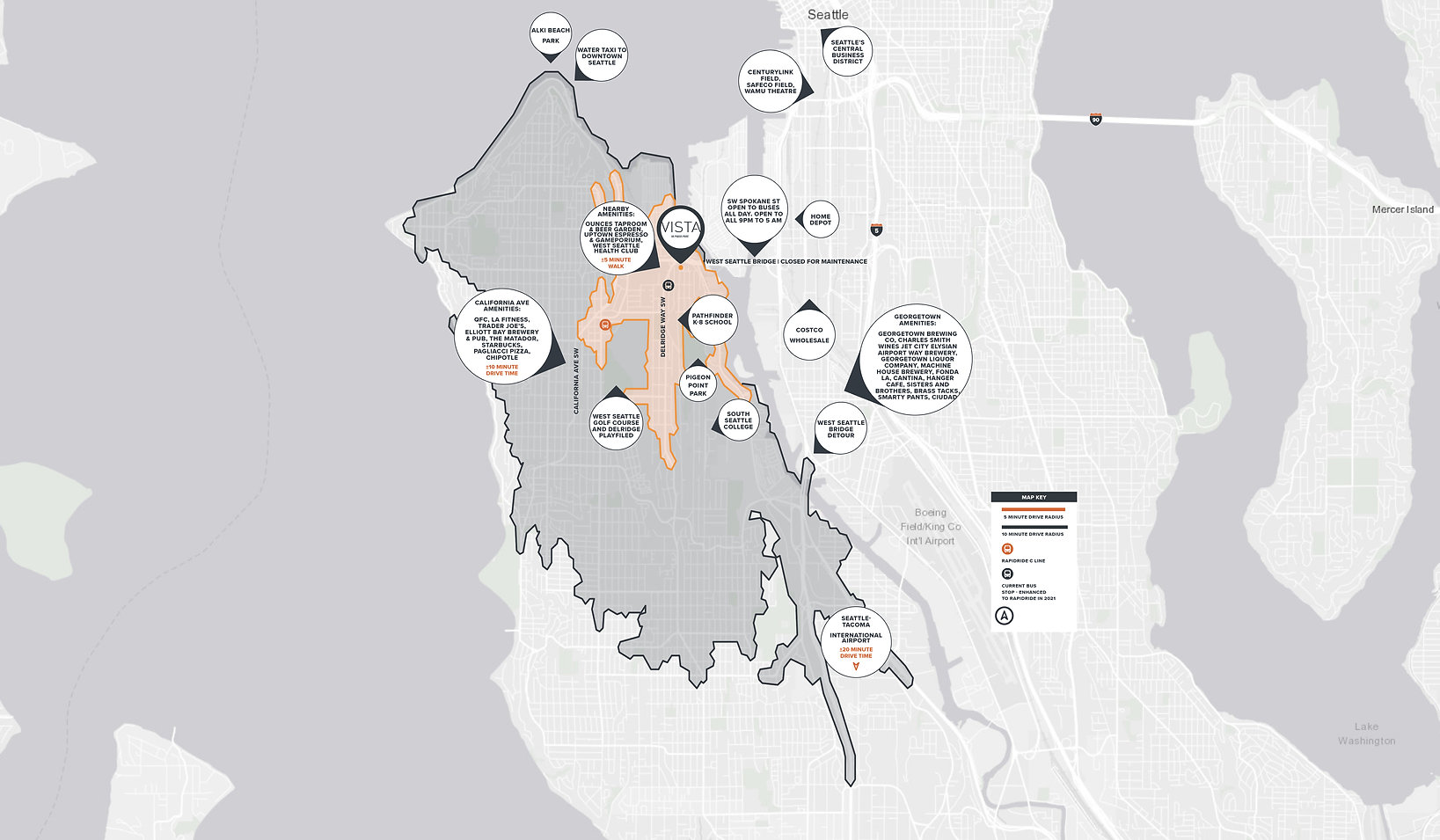 VistaOnPigeonPoint_MapWeb_updated.jpg