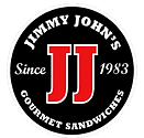 In-Good-Company-jimmy-johns.png