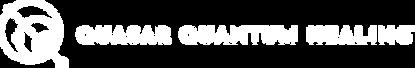 Quasar_Quantum_Logo_White_TM.png