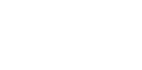 GesaLogo_Stacked-White.png