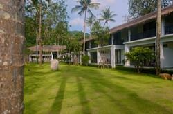 AWA-2Luxury Resort Photographer