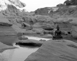 BS.003-BUDDHASCAPES