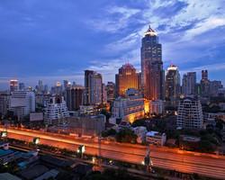interior photographer bangkok