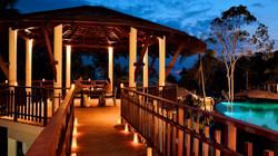 resort photographer thailand
