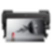 square-imageprograf-pro-6000-fsa_800x647