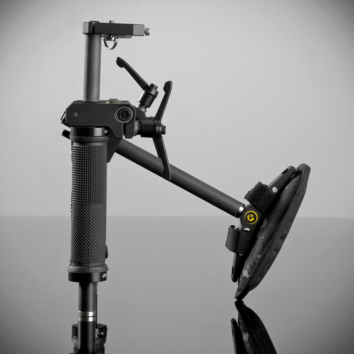 PRODUCT-PHOTOGRAPHY-1