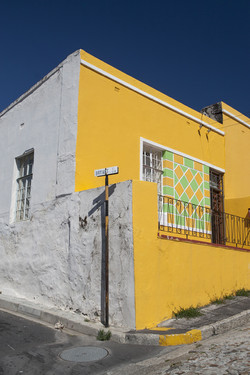 SOUTH-AFRICA-12