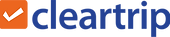 cleartrip-logo.png