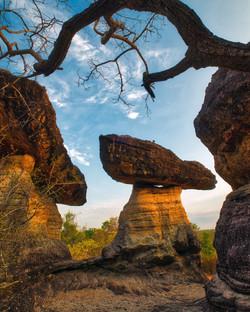 Travel Photographer Thailand