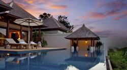 Professional Resort Photographer