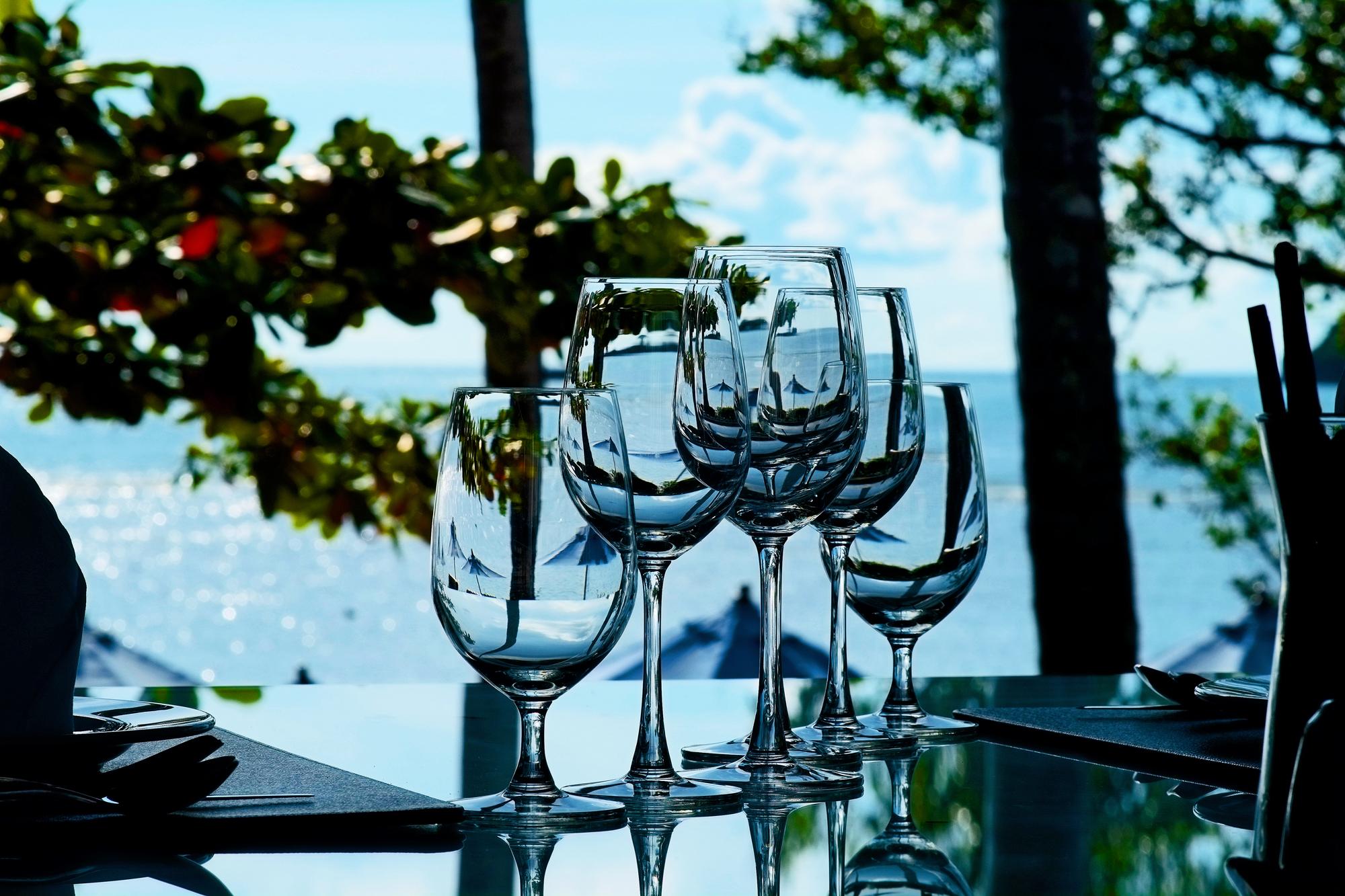 AWA-6Luxury Resort Photographer