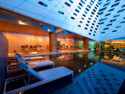 Bangkok Hotel Photographer