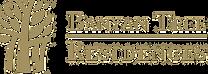 logo-banyan.png