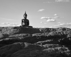 BS.005-BUDDHASCAPES