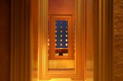 hotel resort photographe