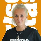 Laura Kokkonen_edited.jpg