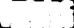 nuorisoverstas_logo_valkoinen.png
