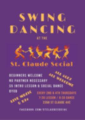 Learn to Swing Dance FLYER.jpg