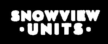 SNOWVIWHITE-09.png