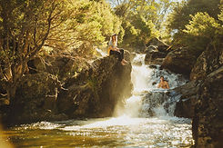 Cascades-Waterfall-Swim-in-Thredbo-East-