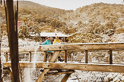Winter-in-Thredbo-East-Lake-Travellers-L