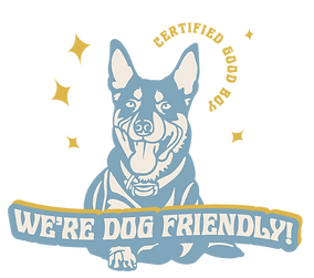 DOG-FRIENDLY-11.png