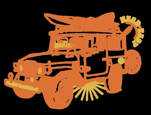 CAR-03.png